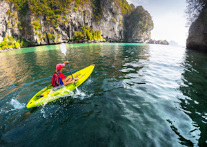 web-kayaker.jpg