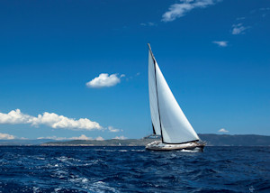 web-sailing.jpg